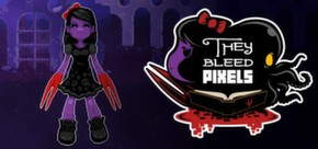 Genre: Indie, Platformer Publisher: Spooky Squid Games Release Date: August 29, 2012